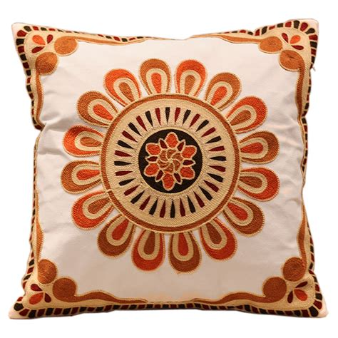 Fabric Painting Designs For Pillow Cases by Fabric Painting Designs For Pillow Cases Www Pixshark