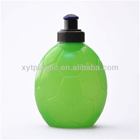Buy 1 Get 1 Eco Squeeze Bottle With Bpa Free Foldab Murah colored squeeze bottles cake decorating pen plastic