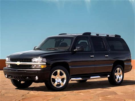 kelley blue book classic cars 2000 chevrolet suburban 2500 instrument cluster service manual blue book value used cars 2006 chevrolet suburban 2500 spare parts catalogs