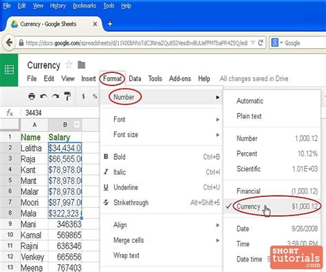 currency converter google sheets google finance change currency 7 gbp