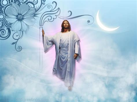 animated god themes free download jesus christ wallpapers hd wallpapers backgrounds