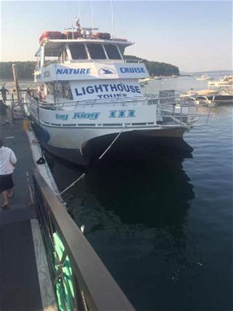 boat tours from bar harbor maine bar harbor boat tours me anmeldelser tripadvisor