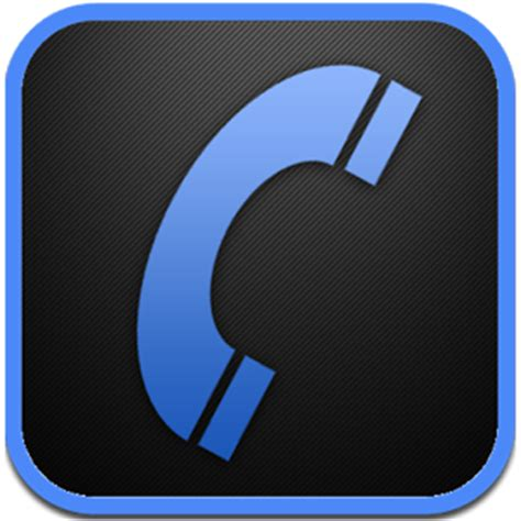 cm12 ios 8 themes v3 21 apk oz ui cm12 theme 187 apk thing android apps free download