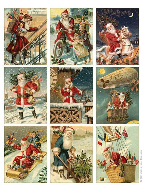 christmas printables christmas cards  gift tags  print