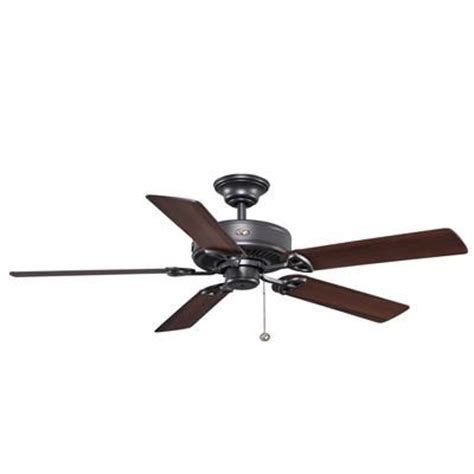 hton bay farmington ceiling fan pin by derek cameron on farm living