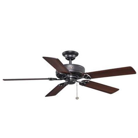 52 farmington ceiling fan pin living products aloe vera capacitacion online control