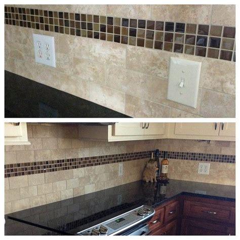 75 kitchen backsplash ideas for 105 best kitchen ideas images on home kitchen ideas and kitchen