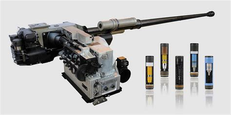 forums mm forum uk orders new 40 mm cannon with ct ammo spacebattles forums