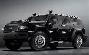 hummer new car price image gallery hammer car