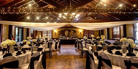 Wedding Venues Orlando by Historic Dubsdread Weddings Get Prices For Wedding