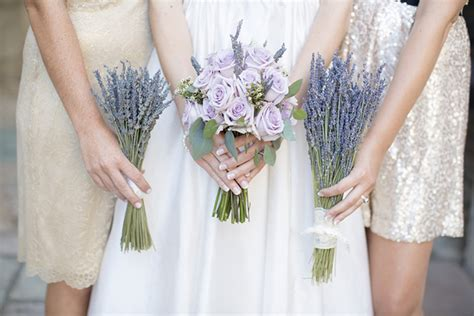 Wedding Dresses Jackson Tn by Cheap Wedding Dresses In Jackson Tn Flower Dresses