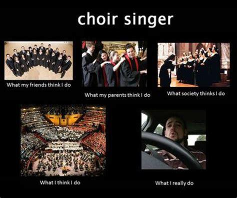 Choir Memes - oooh choir concert choir memes pinterest