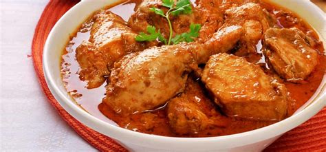 selection of chicken recipes delicious whichapps