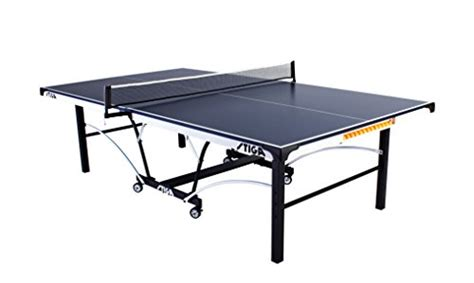 best uv l for sts stiga sts 185 table tennis table