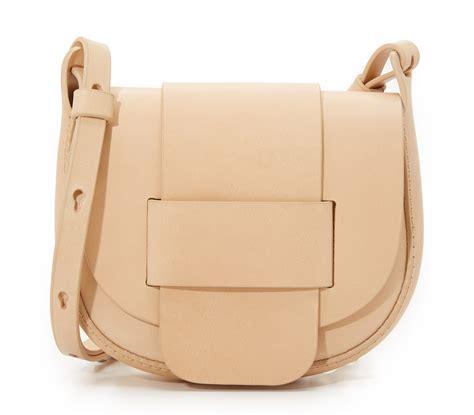 Bag The Look Save Some Bucks by Pedro Handbags Price Handbags 2018