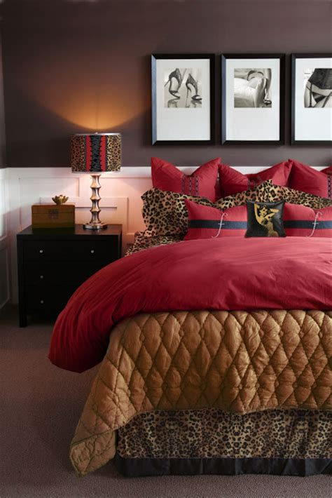 sensual bedrooms sensual valentines day bedroom ideas interior decorating