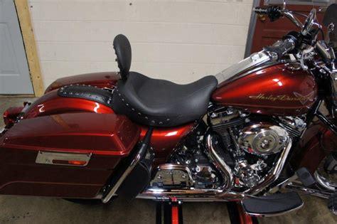 harley davidson seat backrest removal mustang vs harley riders backrest harley davidson forums