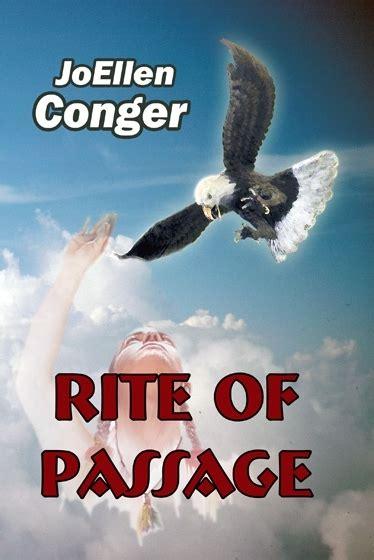 rite of passage books route riter manual pleadlingload