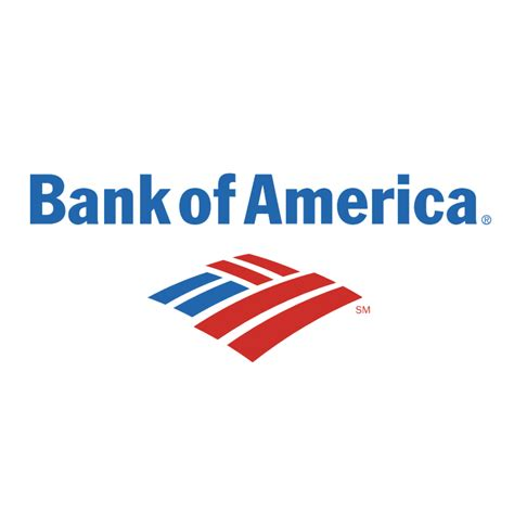 bank of america bank of america free vectors logos icons and photos