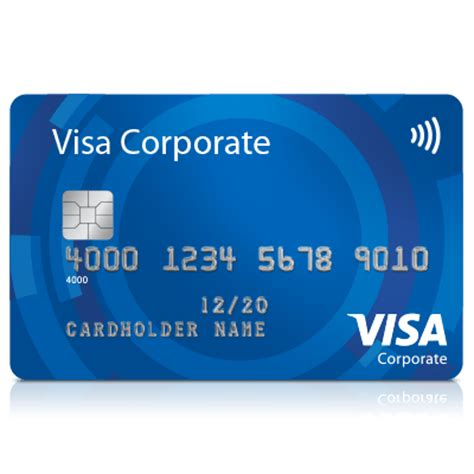 wann wird visa abgebucht produkte