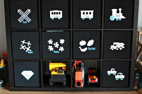 80 amazing storage hacks you have to see   loveproperty.com