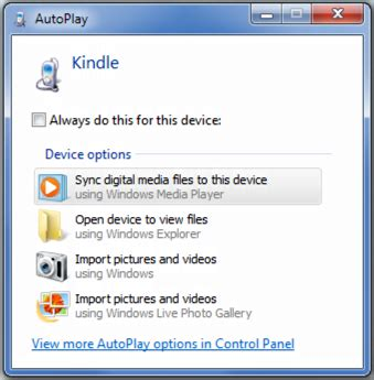 how do i set up my kindle hd a complete guide for setting up your kindle hd device books access kindle hd files on your pc