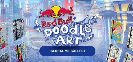 doodle 4 requirements bull doodle global vr gallery system