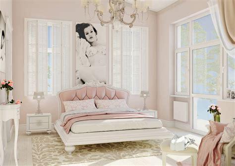 Schlafzimmer Romantisch Gestalten by Wie Kann Ich Mein Schlafzimmer Romantisch Gestalten