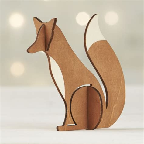 Kitchen Cabinets Stores laser cut wood fox crate and barrel