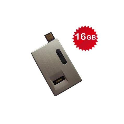Flashdisk Naser 16gb Flashdrive Flash Disk security lock u memory flash disk 16gb biometric fingerprint usb flash drive