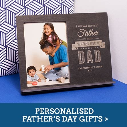 fathers day gifts delivery fathers day gifts 2019 fast uk delivery