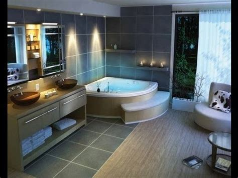 30 nice pictures and ideas of modern bathroom wall tile hqdefault jpg