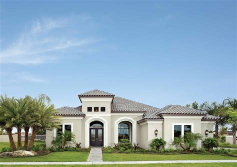 model details for the coquina 1263b arthur rutenberg homes