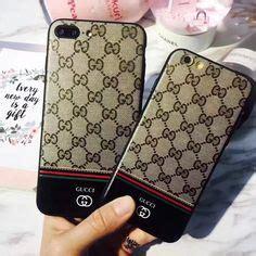 Lv Monogram Iphone 6 6s 6plus 6splus 7 7plus coach コーチ iphone 7 6s 6 plus se 5s ケース ブランド 手帳型 ギャラクシー s6