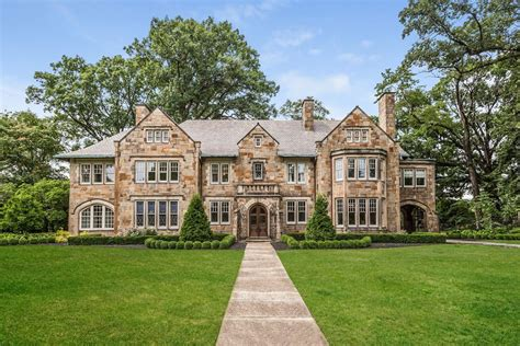 old mansions for sale cheap historic briggs hedge mansion sells for 1 035m curbed detroit