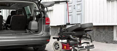 pedane per disabili per auto kit auto per disabili kit trasporto disabili dispositivi