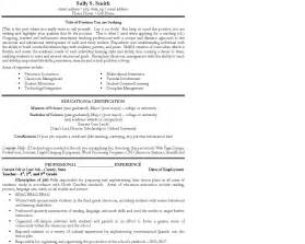 here s a sle resume for you to use page 1 eagle scout resume exle boy scouts of america sandy utah