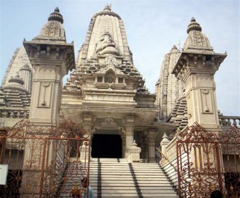 Temple Mba Admission Requirements by Bengal Information Birla Mandir In Kolkata Of West Bengal