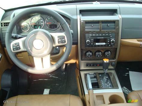 jeep liberty arctic interior 100 jeep liberty arctic interior 2016 chevrolet