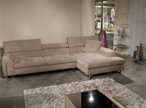 italian furniture sofa sofas for home designs for sofas the living room memsaheb