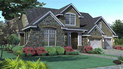 southern living house plans modern house modern small house plans small house plans southern living