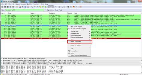 wireshark tutorial hack facebook hack facebook accounts on your network 2