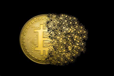 film hacker bitcoin 2020 nicehash bitcoin hack nearly 64m lost in hack verdict