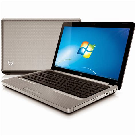 driver hp hp g42 driver download for windows 7 all laptop drivers