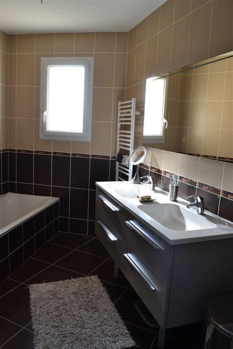 indogate idee carrelage salle de bain moderne