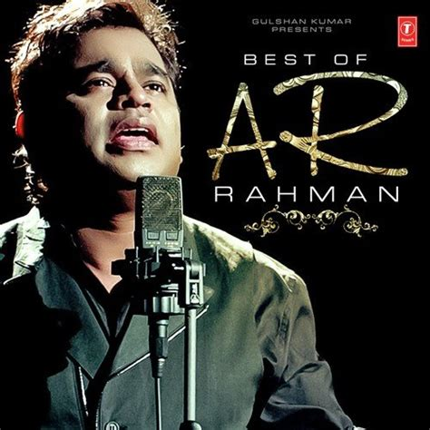 ar rahman love mp3 free download a r rahman jai ho mp3 songs free download
