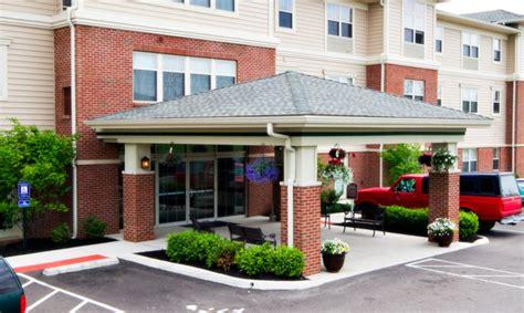 Apartments In Columbus Ohio Low Income Low Income Apartments In Columbus Ohio Oh Fieldstone