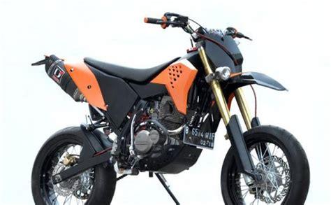 Hyosung Rx125 Supermoto pin motor hyosung rx 125 on