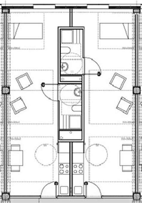 piantina di una cucina piantina di una cucina modulo e invio piantina with