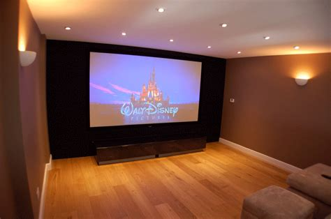home cinema projector screen reviews jbl home theater